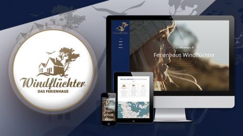 portfolio Ferienhaus