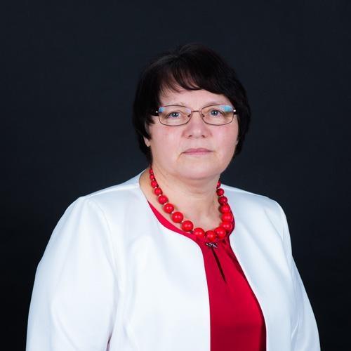 Natalia Maier