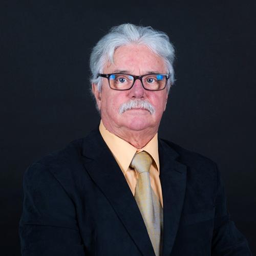 Waldemar Frohmüller